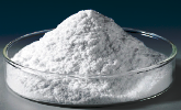 Magnesium butyrate manufacturers India