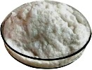 Malic acid manufacturers India